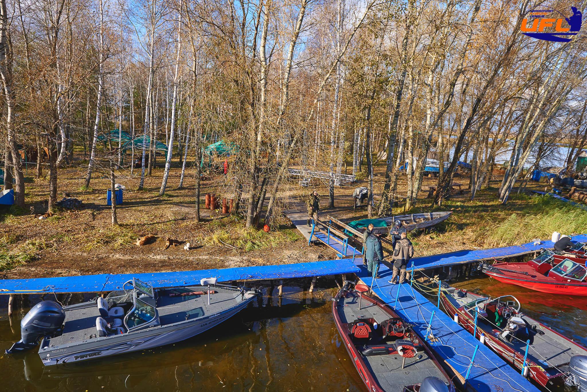 13-den-tishi-pidgotovka-kateriv-do-turniru-ishhenko-sergii-novgorodskii-igor-davidenko-denis-semenov-oleksii