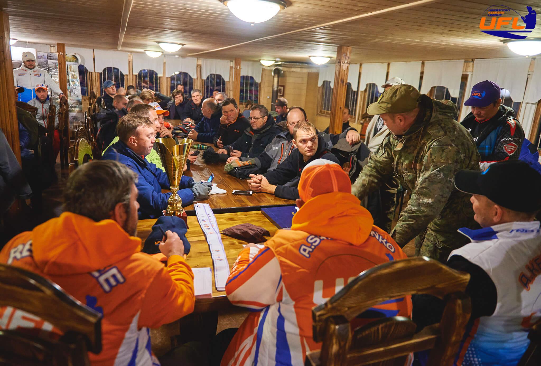 20-zbori-kapitaniv-komand-kerezvas-anatolii-shevchenko-oleksandr-barinovas-artur-bezverhii-kirilo-ivolgin-sergii-ivolgin-vadim-malinovskii-maksim-churin-yevgen-ta-inshi-zgidno-fai-lu