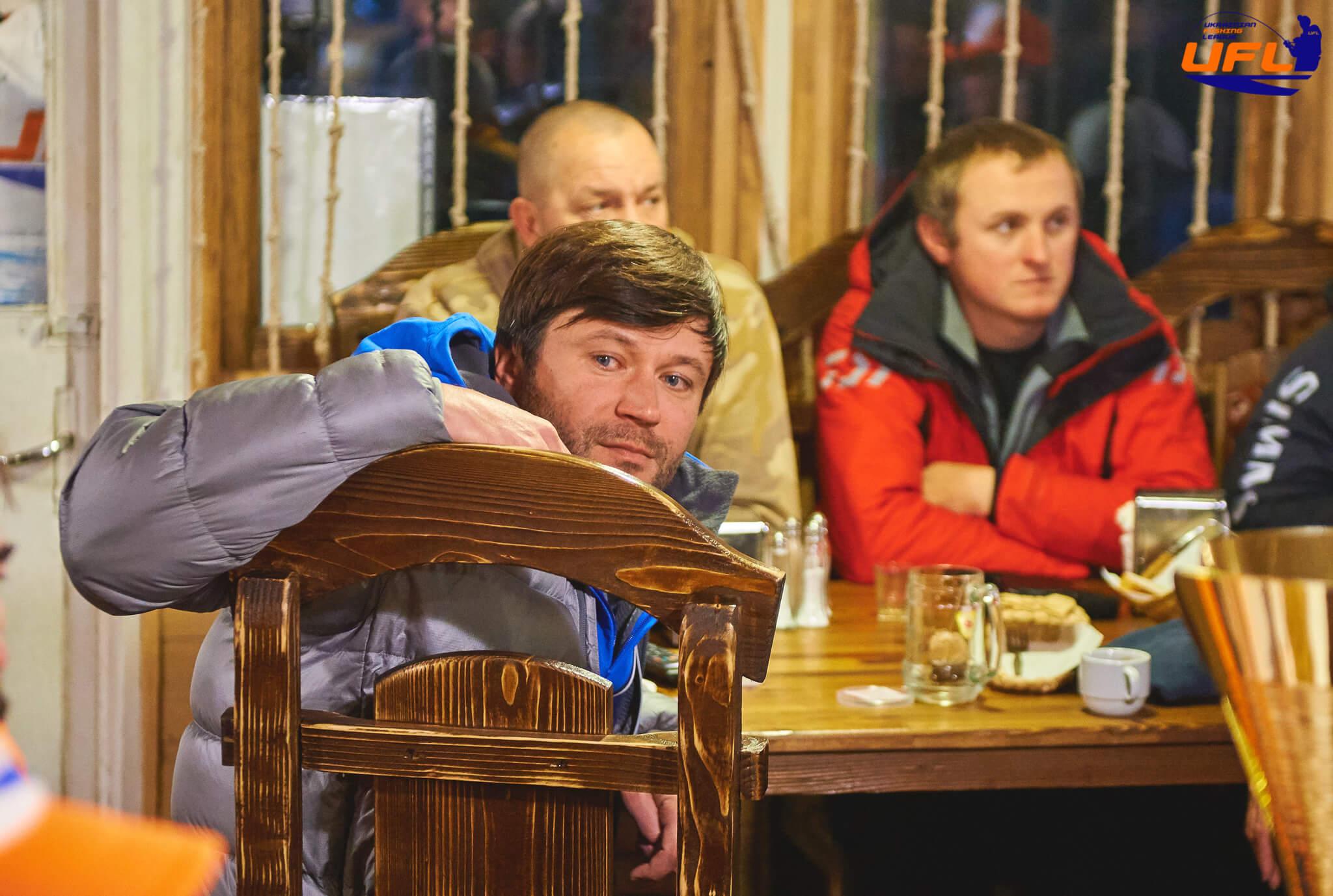 25-zbori-kapitaniv-komand-demyanenko-taras-kolomiets-vitalii-simchuk-yaroslav