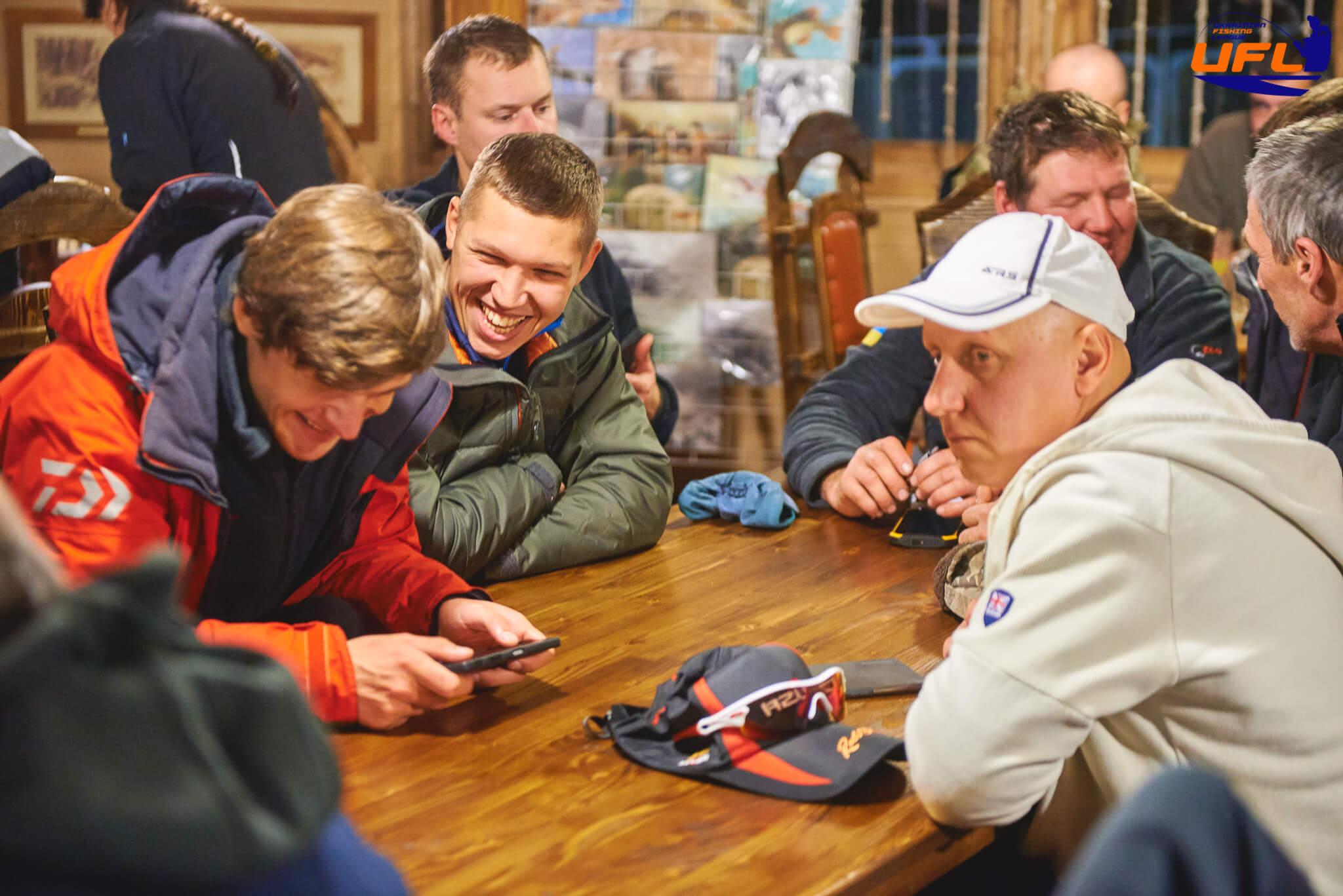 29-zbori-kapitaniv-andrusyak-kirilo-semenov-oleksii-taran-dmitro-smoi-lovskii-andrii-romanchuk-oleksandr-orlov-yurii