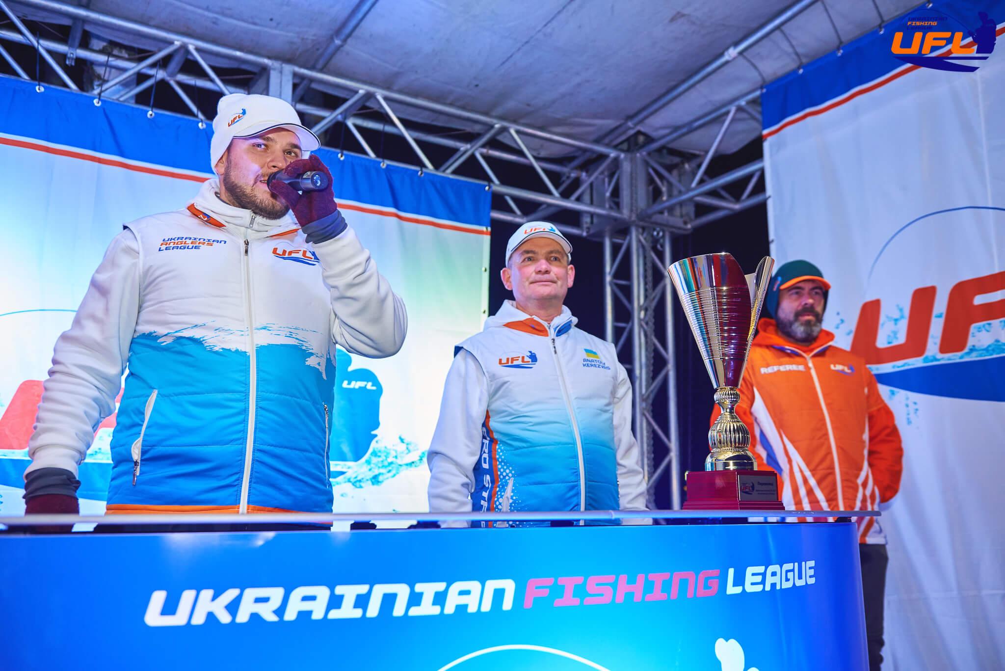 45-ofitsii-ne-vidkrittya-turniru-bezverhii-kirilo-kerezvas-anatolii-barinovas-artur