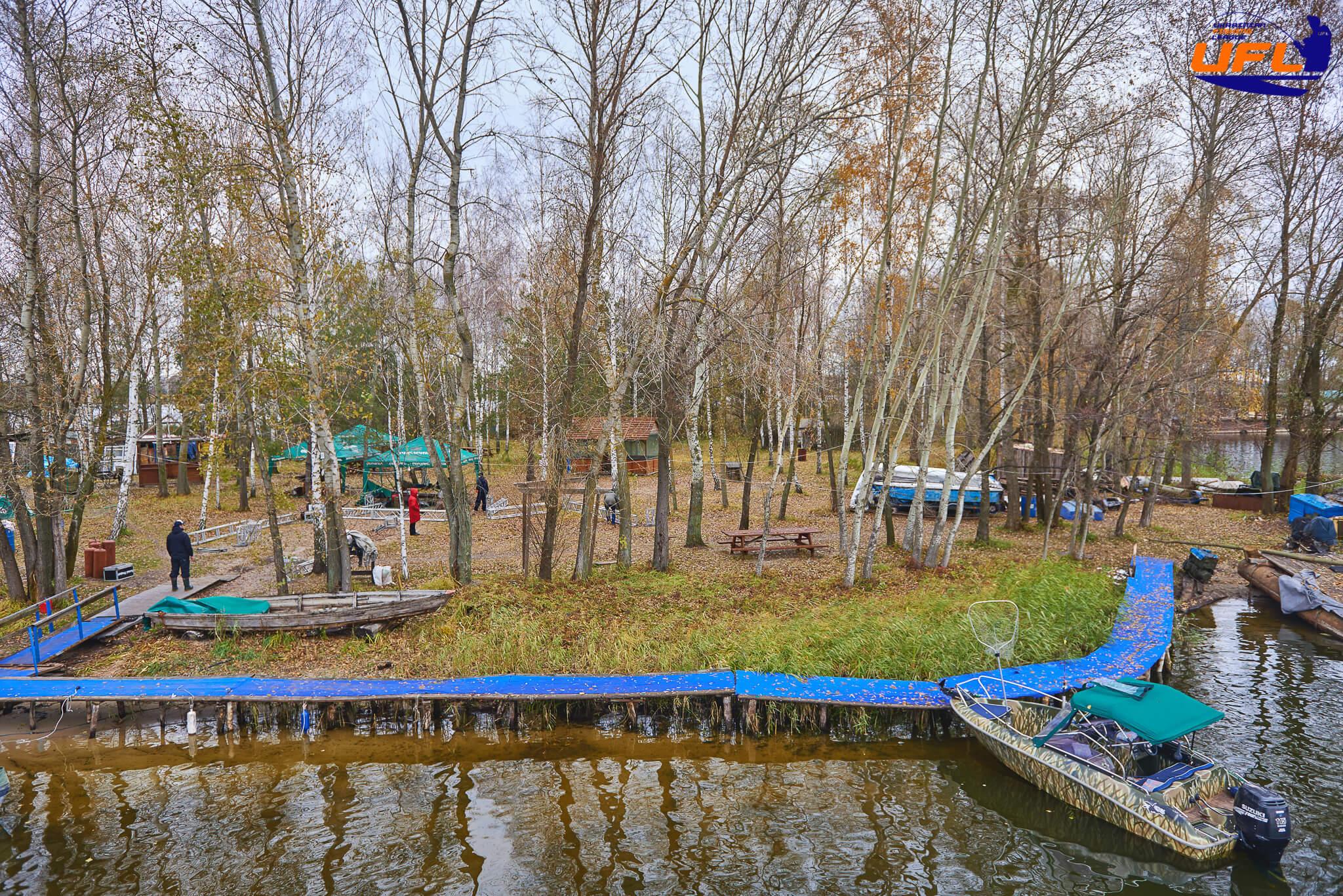 9-den-tishi-pidgotovka-do-turniru