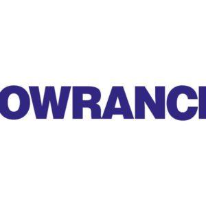 "ТМ ""Lowrance"" – спонсор UFL 2018"