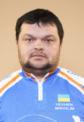Бакулін-Мієнко - UFL - Google Chrome 2018-03-17 10.53.14