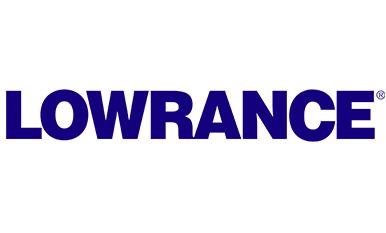 Компанія «Навіоніка» – Офіційний представник ТМ «Lowrance»