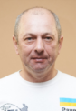 Гіріч-Макогон - UFL - Google Chrome 2018-03-17 10.37.44