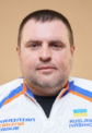 Івашко-Товстокорий - UFL - Google Chrome 2018-03-17 10.46.59