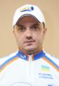 Красовський-Лисенко - UFL - Google Chrome 2018-03-17 10.55.33
