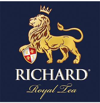 Королівський чай «Richard»