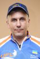Саєнко-Якубовський - UFL - Google Chrome 2018-03-17 11.04.16