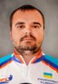 Спортивно-рибальська команда Пушкарьов-Жуковський - UFL - Google Chrome 2018-03-17 11.07.08