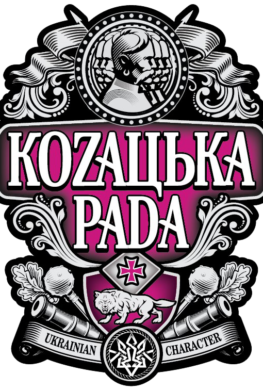 kr_logo_var-01-----kopiya-2