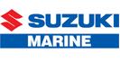 Компанія «Логос Марин Днепр» – Офіційний представник SUZUKI MARINE в Україні