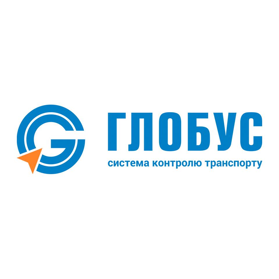 Технічний партнер UFL 2020