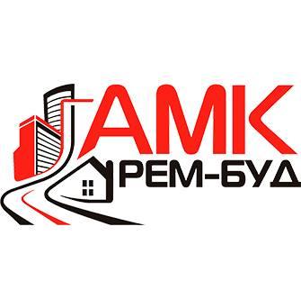 AMK – будівельна компанія