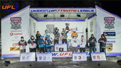 Переможці Фінального етапу UFL2020!